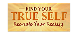 Recreate Your Reality step-by-step